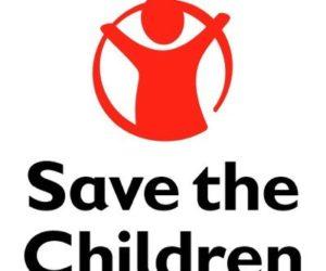 Logo-SaveTheChildren
