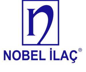 logo-NobelIlac