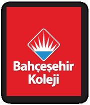 logo-bahcesehir-koleji